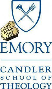 Candler School of Theology admissions
