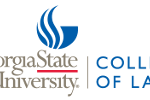 GSU College of Law