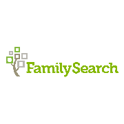 FamilySearch.org